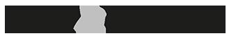 Klip & Design logo